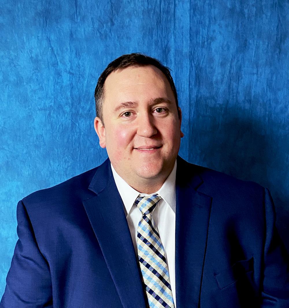 Jason Shanholtz