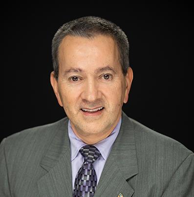 Edgar Betancurt